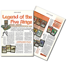 l5r-review2.png