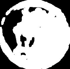 White_Mon_Lion.png