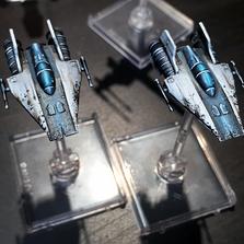 Star Wars - X-Wing