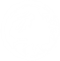 White_Mon_Crab.png