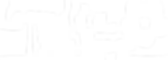 l5c01_logo.png