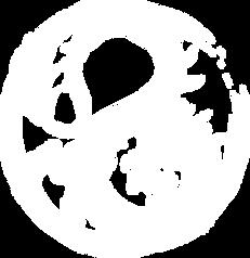 White_Mon_Dragon.png