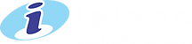 Logo Island branca.png