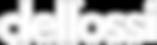 Logo-Dellossi-2019-preta_edited.png