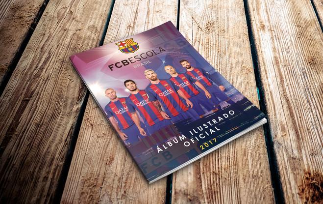Revista-barcelona.jpg