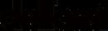 Logo-Dellossi-2019-preta.png