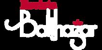 Logo Revista Balthazar - branca.png