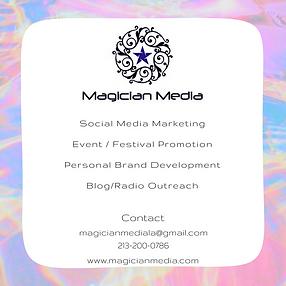 MagicianFlyer.png