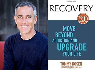 tommy-recovery-800x588.jpg