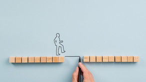 Teaching Skills Bridging the Gap - אנגלית