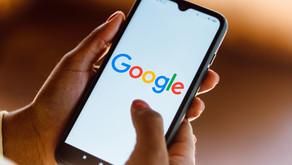 כלי גוגל למתחילים - תקשוב