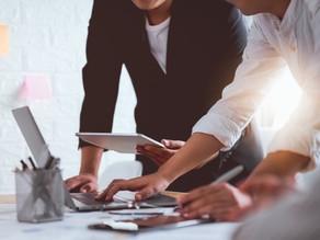 סגני מנהלים - השפעה של סגן\ית מנהל\ת: תוצאות, תהליכים וכלים