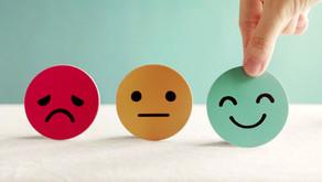 בוחרים להרגיש טוב