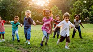 לקט השדה - טיפוח מיומנויות חברתיות של ילדים עם מוגבלויות בחינוך הרגיל