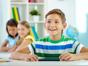 הוראת אנגלית בכיתה הטרוגנית