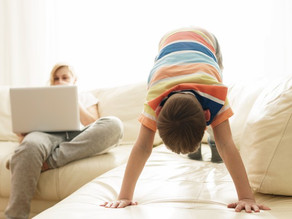 קשב ורכוז- ADHD מאפיינים, השלכות, כלים ודרכים לקידום ולהתמודדות