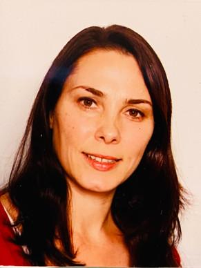 מרחב לימודי מייקר,  מורה מובילה - ביאנה פוקס