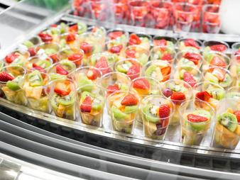 [제휴] Fruits Garden
