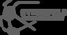 Ferdig logo-grafisk outlines.png