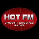 Hot Fm Smooth Grooves Radio - Jingles / Promotion
