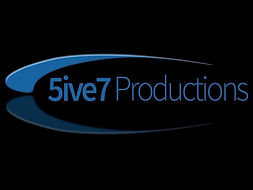 5ive7 Productions Ltd.
