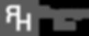 RH-logo 01_Joar.png