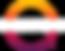 Logo-hvit PNG.png