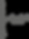 aksdal logo-grå.png
