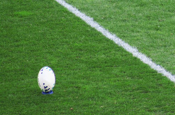 Connacht Schools Senior A League Rugby