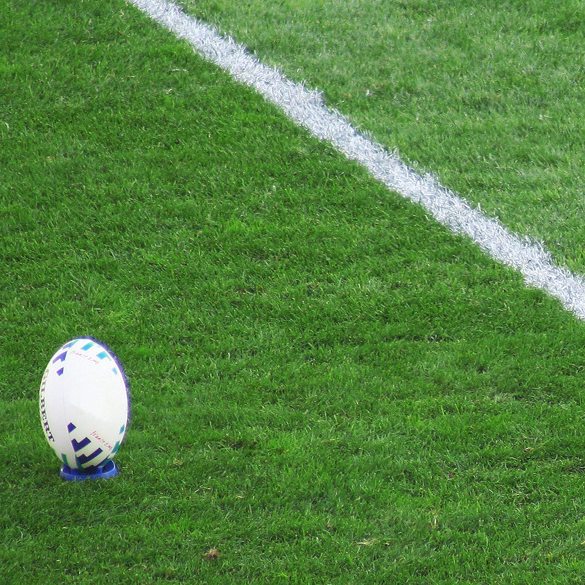 Six Nations rugby (1)