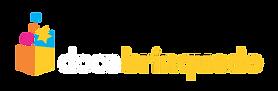 Logo Doce Brinquedo