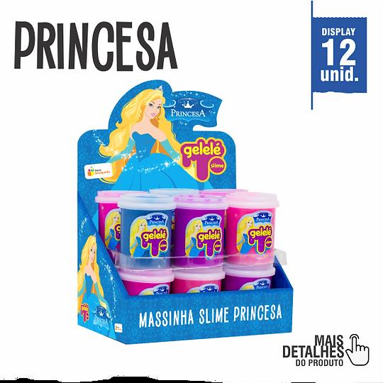 POTE 152 - PRINCESA 12.png