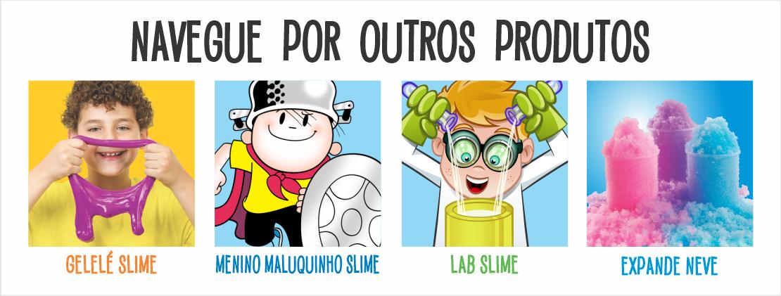 CLÁSSICOS.png