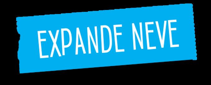 FLAMULA -  EXPANDE NEVE.png