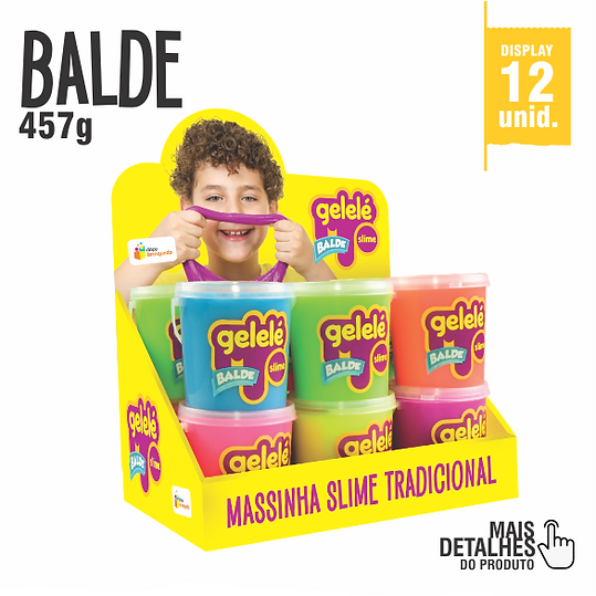 BALDE 457 - TRADICIONAL 12.png