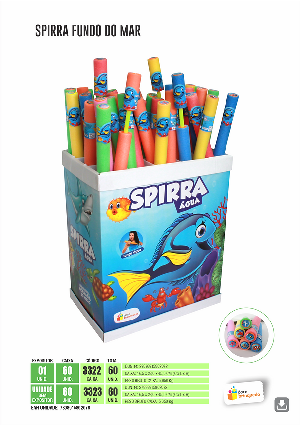 SPIRRA60