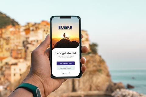 BUNKR Get Started.jpg