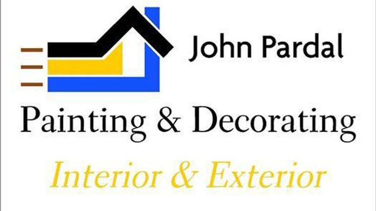 john pardal painting and decorating
