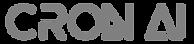 Logo_Vector_white_edited_edited_edited.p