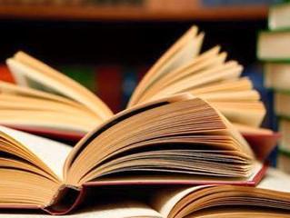 להתבונן בספריה שלך