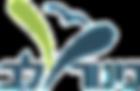 B&W Kinor Lev logo