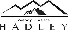 Hadley Logo final.jpg