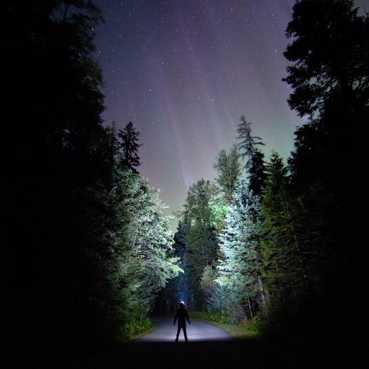 Auroragazing_Brandon Broderick.jpg