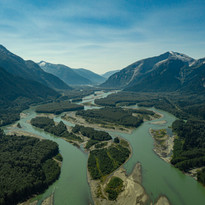 The Mighty Skeena_Jeff Easingwood.jpeg