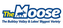 The Moose Logo.jpg