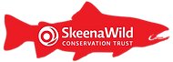 SkeenaWild Logo No BG.png