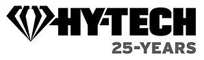 Hy-Tech_25YRS_BW_WEB.jpg