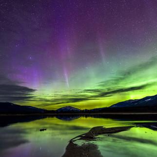 Jeanine_Philippe_–_Kalum_Lake_Aurora-WPL