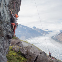 Climbing Salmon Glacier_Julian Krick.jpg