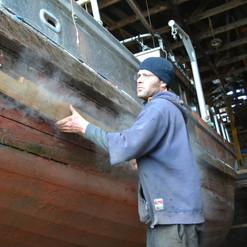 Sarah Brown– Steaming Plank-WP.JPG